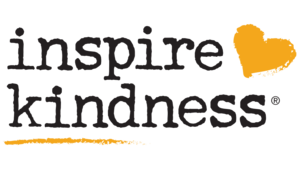 We Inspire Kindness